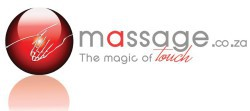 Full Body Massage South Africa